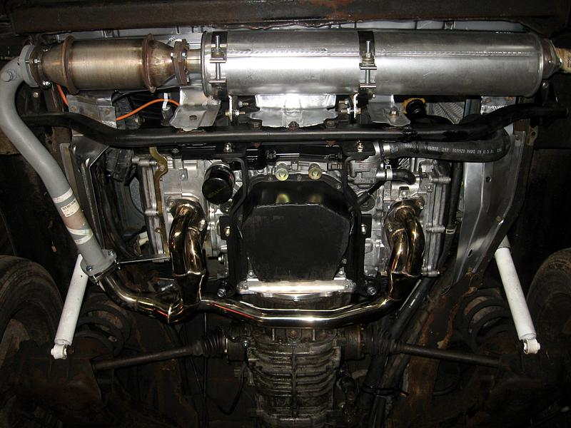 vw vanagon engine conversions  vw  free engine image for