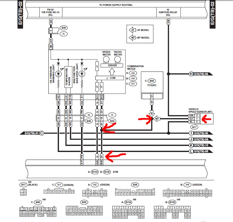 subaru vanagon wiring diagram subaru image wiring thesamba com vanagon view topic wiring diagram schematic on subaru vanagon wiring diagram